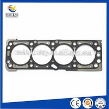 OEM: 96378802 Высококачественная автоматическая прокладка головки цилиндра двигателя