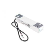Capteur de cellule de charge à haute percision en tant que pièces électriques