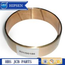 JCB Baggerlader Bronze Buchse OEM 831 00186 831-00186 831/00186