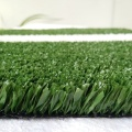 Economic Anti-UV Durable Synthetic Hockey Lawn