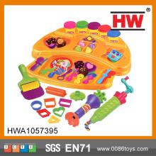 Handmade Educational Toys Polymer Clay For Sale