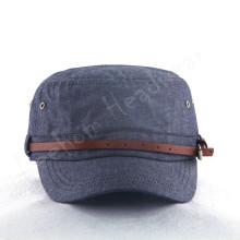 Werbeartikel Military Jeans Caps