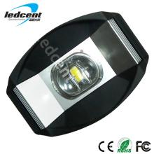 Schwarzes LED Tunnel Licht 30W Super Bright Chip