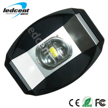 Чёрный светодиодный тоннельный фонарь 30W Super Bright Chip