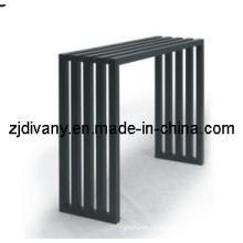 Italian Modern Solid Wood Living Room Hallway Table (SD-26)