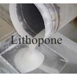 Lithopone for Painting Coating Plastic Paper Cosmetics Use 28% 30%