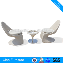 New cafe furniture coffee table sets