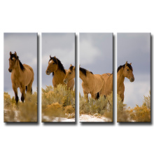 Personalized Wholesale Stretched Canvas Prints