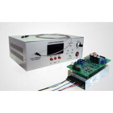 DB Series 220V LD with TEC Cooling and Heating Diode Laser