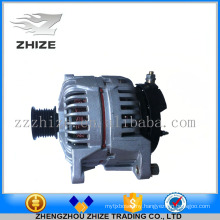 AVI144 24v generator for bus