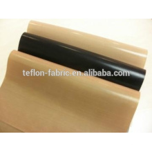 Китай производитель ptfe тефлон высокой температуры сопротивления тепловой сварки лист ткани