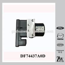 Pompe ABS pour Mazda 2 2007 ans ATE 06210909403 06210204694 2161 DF74437A0D