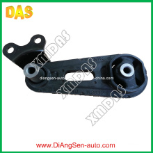 Auto Rubber Motor Parts Engine Mounting for Mazda2 (DG81-39-040)
