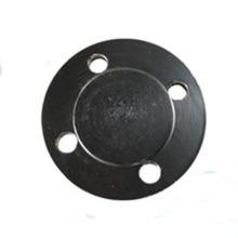 ISO9001 Отверстие из углеродистой стали