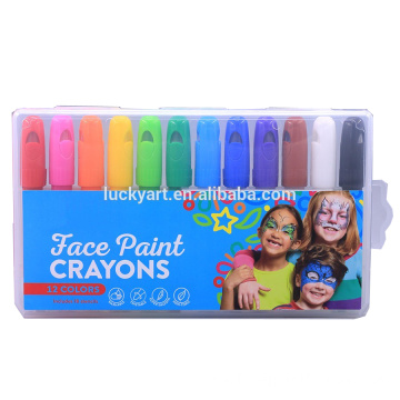 CE Certified Non-toxic Paint Paint Crayon