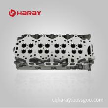 WE Complete Cylinder Head 908749 for Mazda BT-50