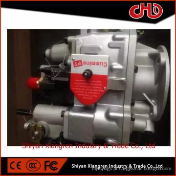 Bomba de Combustível Diesel Original K38 3080597