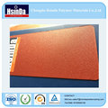 Китай Поставщик Текстуру Кожи Рал 3011 Краски Покрытия Порошка