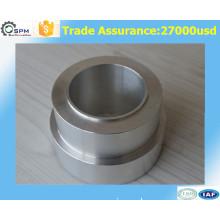 oem high precise titanium machining parts