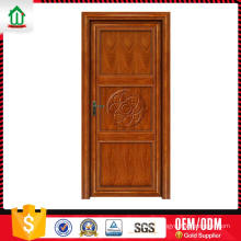 Bargain Sale Super Quality Customizable Apartment Door Bargain Sale Super Quality Customizable Apartment Door