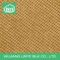 advanced cheap polyester nylon corduroy furniture fabric