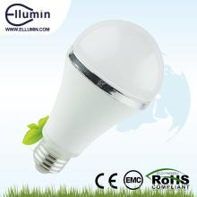 lâmpada de iluminação led e27 smd led light
