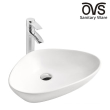ovs bathroom good quality hand washing sinks