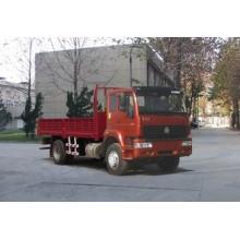 HOWO Cargo Trucks 4*2