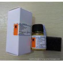 Ethyl L-Alaninate Hydrochloride Powder; CAS No. 1115-59-9