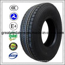 11r22 Tyre, 11r22 Truck Tyre