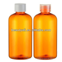 220ml PET plastic bottle