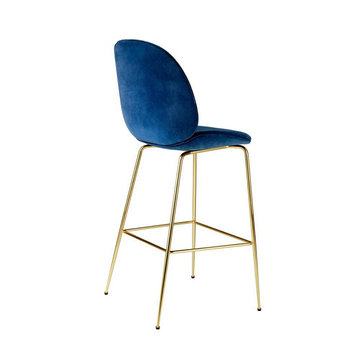 Beetle bar tabouret night club chaise de bar