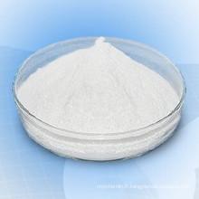 Le stéroïde femelle cru d'oestrogène de grande pureté saupoudre Ethynyl Estradiol CAS 57-63-6
