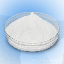 O esteróide fêmea cru da hormona estrogênica da pureza alta pulveriza Ethynyl Estradiol CAS 57-63-6