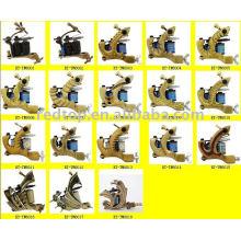 Kupfer Tattoo Maschine