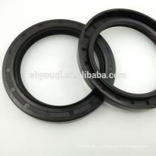 Китай резиновый масло КПВ поставщик печать с высоким качеством