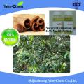 cinnamon oil price natural cinnamon leaf oil