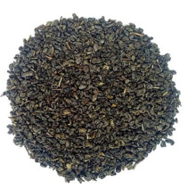green tea gunpowder seris 3505A with factory price