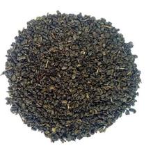 seris de pólvora de chá verde 3505A com preço de fábrica