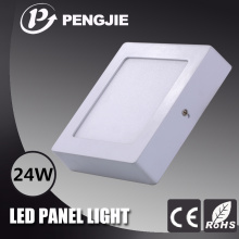 SMD2835 LED Panel Light for Indoor LED Ceiling Panel Light
