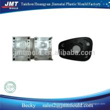 Auto Teile Form - Rückspiegel-Glashalter Form - Kunststoff-Spritzguss