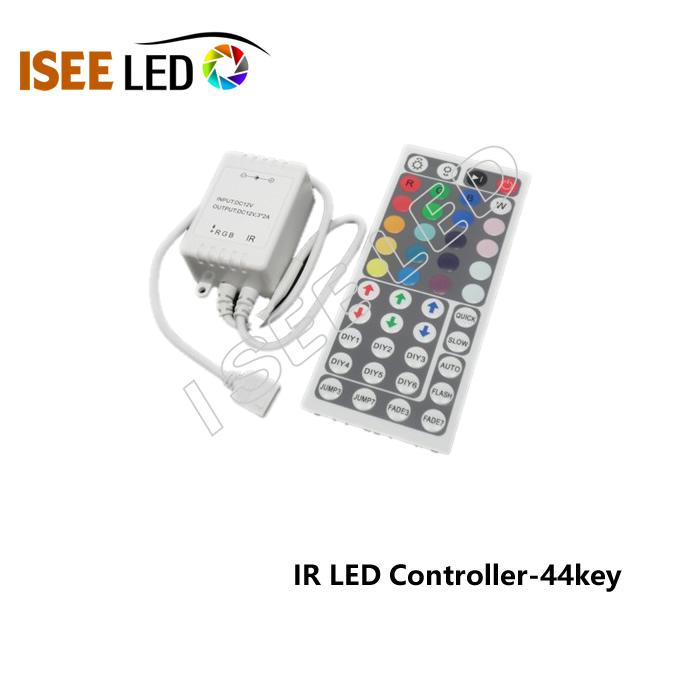 IR Controller 03