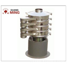 Multi-Layer Mechanical Sieve Shaker for Screening Coal, Ore