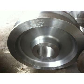 Non-Standard Forging Gear Wheel Blank