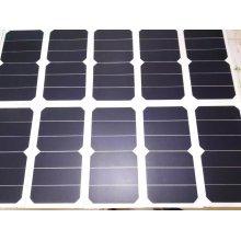 120W Big Power Mobilgerät faltbare Solar Power Ladegerät Station Tasche im Armee Radio
