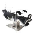 Muitifuctional электрическая кровать операционного стола