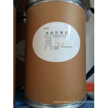 Oral Steroid Filler Mcc Microcrystalline Cellulose 9004-34-6