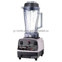 2L High power commercial mixer Blender smoothie maker food blender