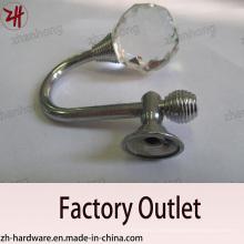 Venda direta da fábrica todo tipo de gancho e gancho (ZH-2074)