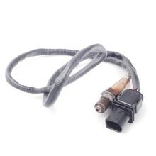 E60 E85   auto parts oxygen sensor  for BMW  E85 E86 auto parts oxygen sensor  11787540167 0258017092
